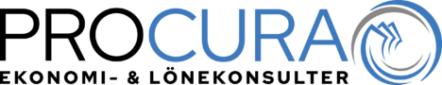 Procura Logotyp